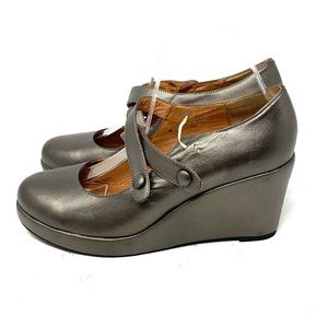 Jeffrey Campbell Mary Janes